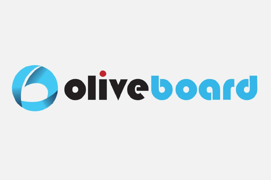 Oliveboard Online Test Series Review