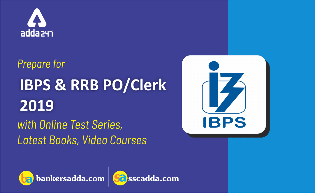Bankersadda IBPS Clerk Online Test Series Review