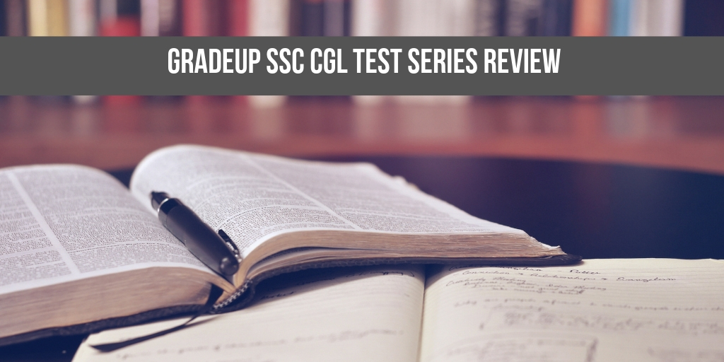 SSC-CGL-TEST-SERIES-REVIEW