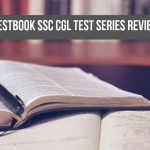 Testbook SSC CGL Online Test Series Review 2019