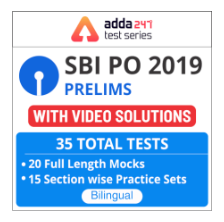 adda247-sbi-po-online-test-series-review